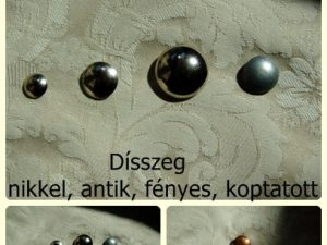 karpitoskellekek_disszeg_nikkel_antik_fenyes