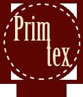 Bútorszövet - Primtex Kft.