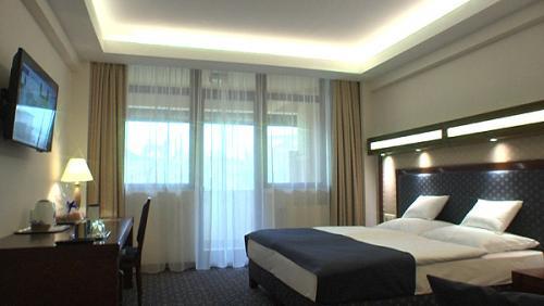 Centrum-Hotel-Debrecen-2