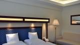 Centrum-Hotel-Debrecen-3