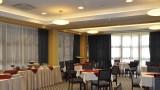 Centrum-Hotel-Debrecen-4