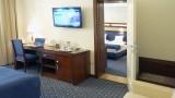 Centrum-Hotel-Debrecen-5