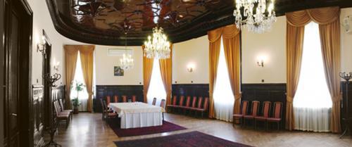 Duna-Palota-emeleti-terem
